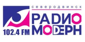 38__500x_Radio-Modern-Severodvinsk-logo